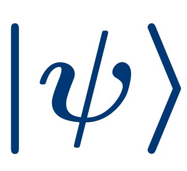 fundamentals of physics ii shankar pdf